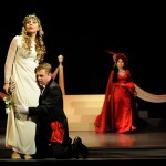 Rusalka (photo by State Opera in Banská Bystrica Archive)
