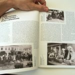 History of markets in Slovakia, Puree magazine (photo by Viktor Klimo)