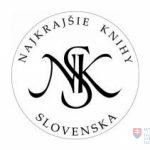 The competition for the Most Beautiful Books of Slovakia