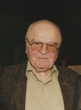 Albert Marenčin (photo by Ctibor Bachratý, fotoarchív Slovak Film Institute)