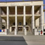 State Opera Banská Bystrica (source by VirtualTravel.sk, https://www.virtualtravel.sk/en/panorama/banska-bystrica-region/banska-bystrica/city-attractions/state-opera-house/)
